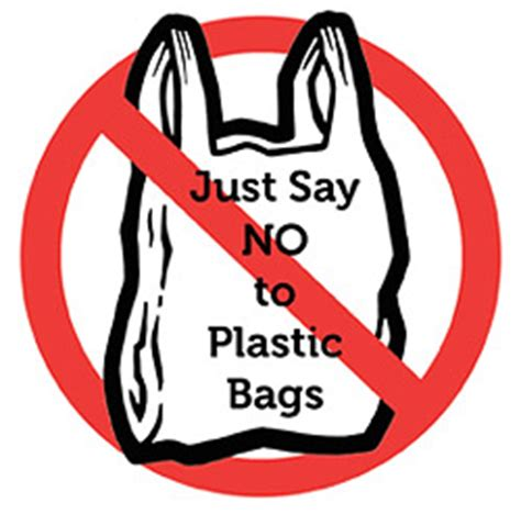Poem on Say no to Polythene bags - meritnationcom