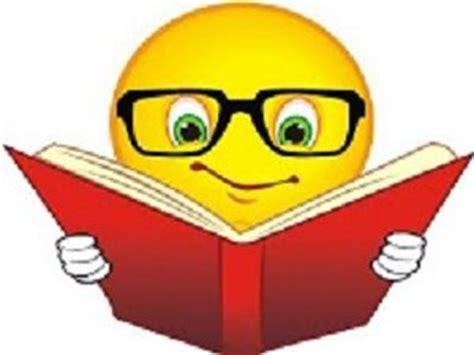 Close reading essay questions